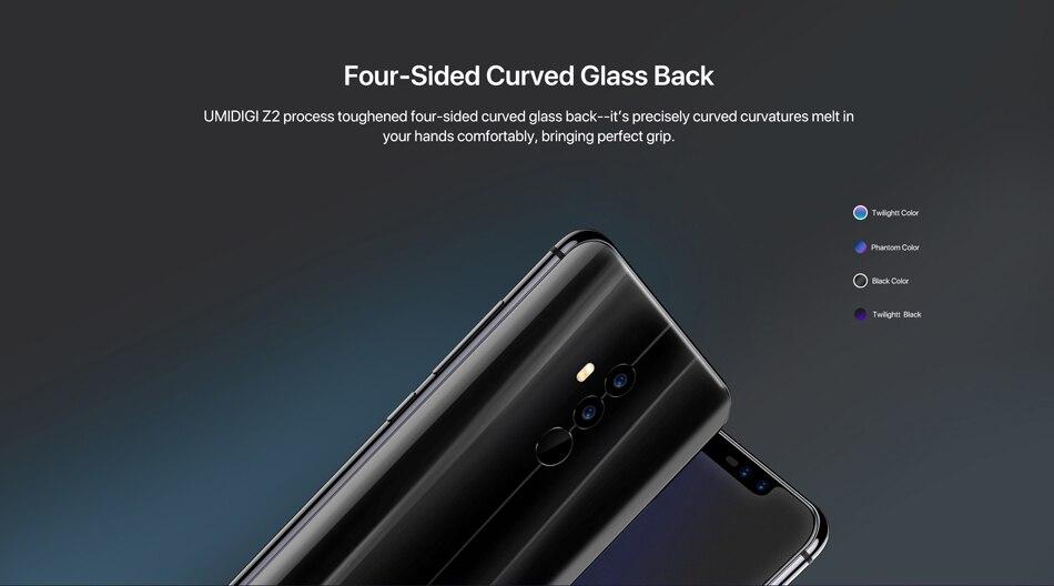 Z2-smartphone_03