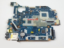 Laptop motherboard For ACER V3-551 V3-551G Mainboard Q5WV8 LA-8331P NB.C1711.001 100% working with 60 day warranty(China)