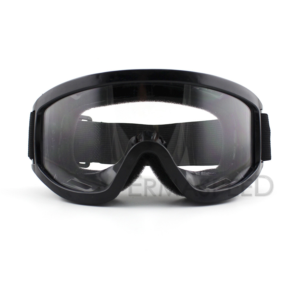 motocross goggles (7)