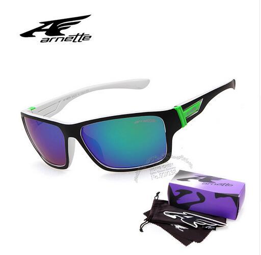 2016 brand sunglasses Hot Latin Arnett female models sport hombres case glasses oculos sunglasses Sole Hotel Original<br><br>Aliexpress
