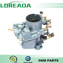 Brand New Carburetor for LAND ROVER OEM NO. 361V auto parts engine carburetor OEM quality Fast Shipping