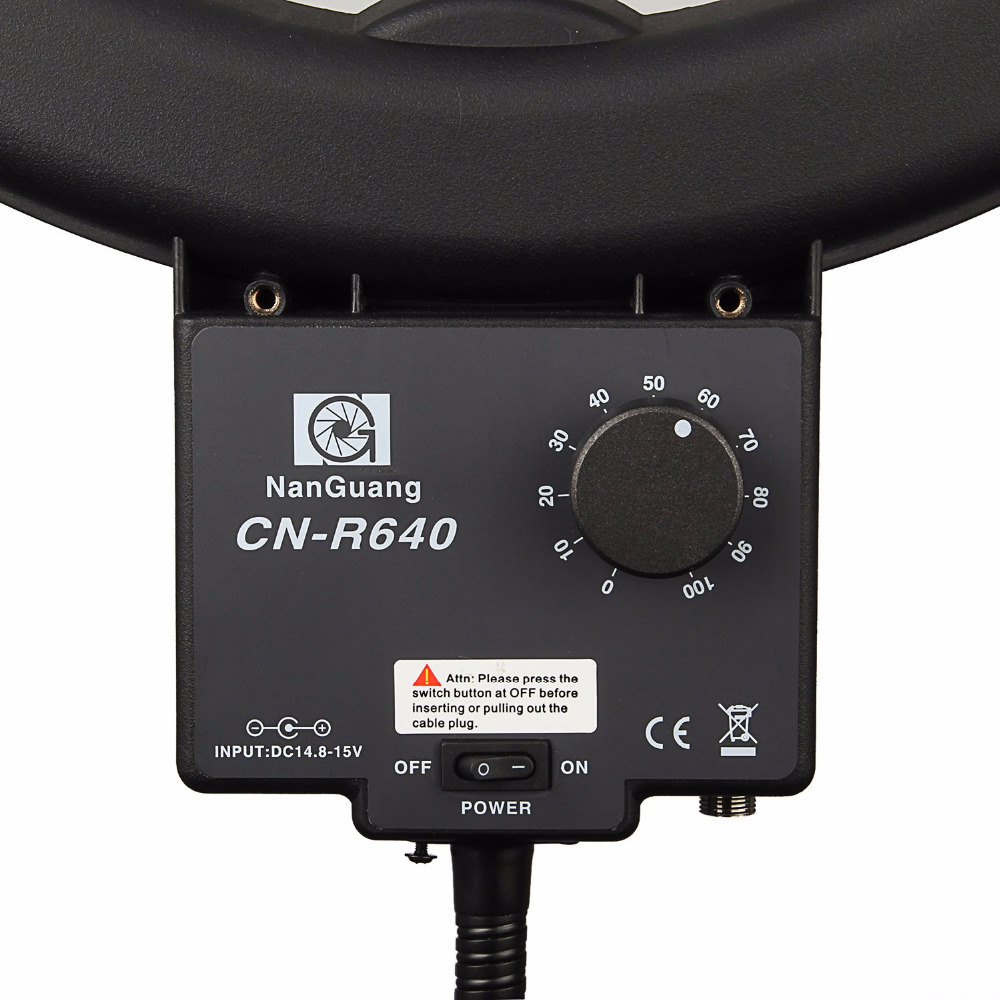 productimage-picture-nanguang-cn-r640-photography-video-studio-640-led-continuous-macro-ring-light-5600k-day-lighting-29126