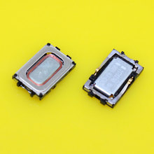 cltgxdd Brand New Loud Speaker Loudspeaker Ringer Buzzer Replacement Parts for Nokia N71(China)
