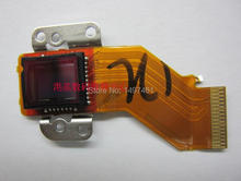 Used Image Sensors CCD matrix Repair Part for Nikon coolpix S2500 S3000 S4000 digital camera(China)