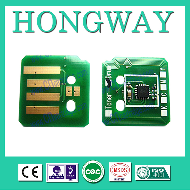 chip Docucentre IV2260 for Xerox CT201434 CT201435 CT201436 CT201437 toner chip<br><br>Aliexpress