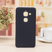 For LeEco Le 2 X620 Soft TPU Phone Case 5.5 inch Candy Color Silicone Luxury Plush Texture Cases For LeEco 2 le2 Back Cover