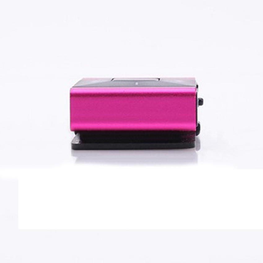 MP3 player (7)
