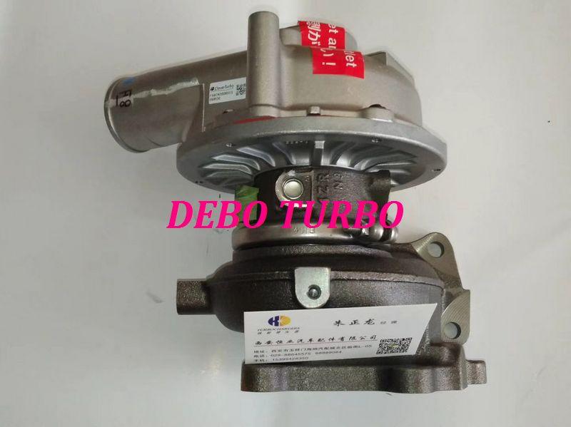 RHF55-8390-3-DB