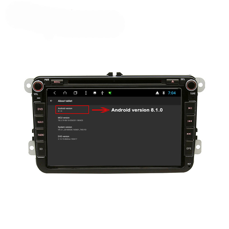 H802A8T8-2
