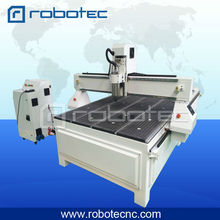 1325 vacuum table 1325 model CNC wood router(China)