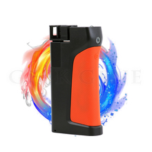 Multi-Function Car Jump Starter Mini 12V Portable Car Charger Bluetooth Self-timer Mobile Power Bank Camping SOS Light Free Ship