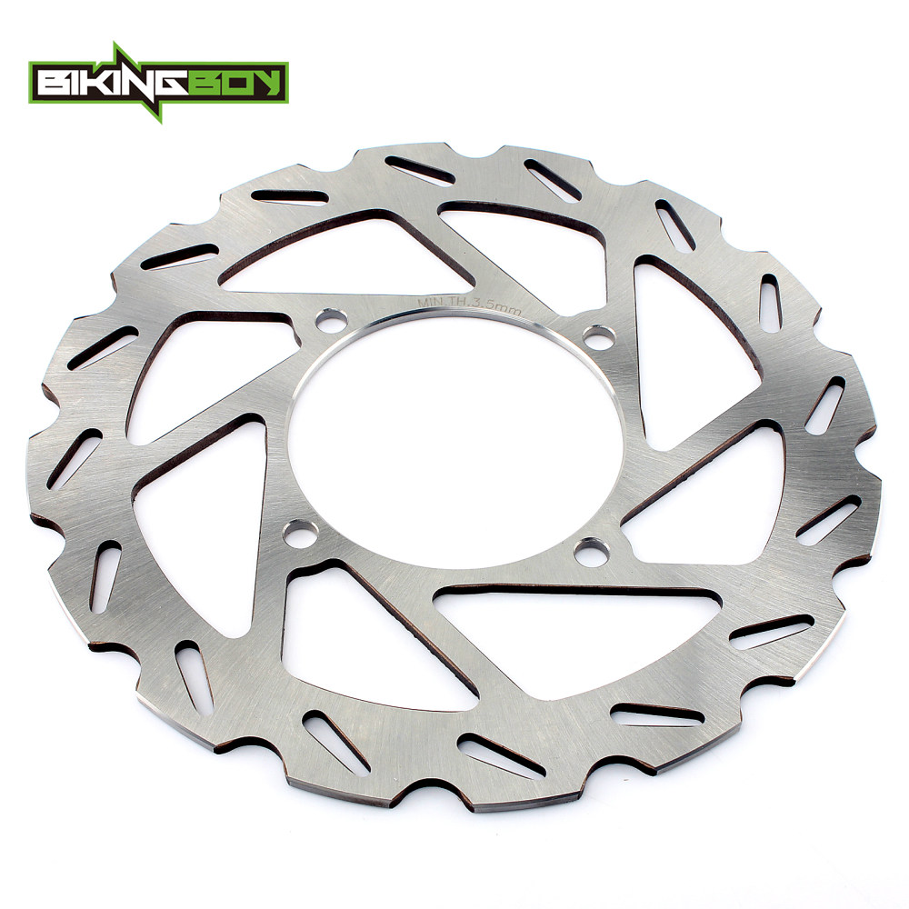 08-13 POLARIS RZR 800 REAR BRAKE ROTOR//DISC FITS RANGER+ SPORTSMAN