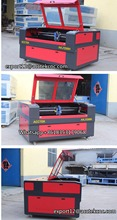 180w 150w wood acrylic laser cutting machine for metal and non-metal co2 metal cutter cnc sheet metal cutting machine