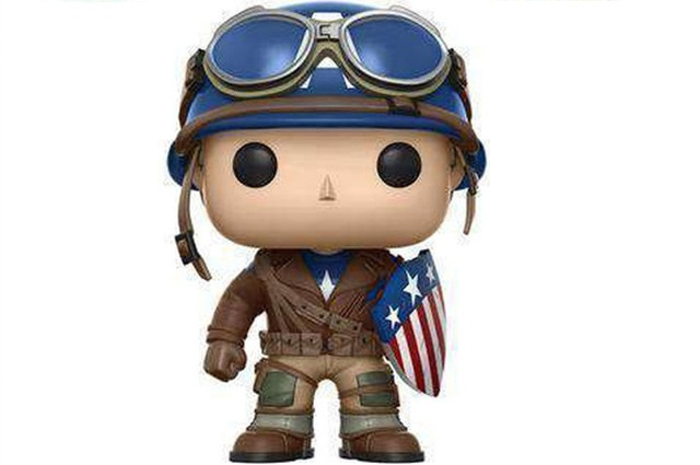 pop-CAPTAIN-AMERICA-Model-Figure-Collectible-Model-Toy-for-gift.jpg_640x640