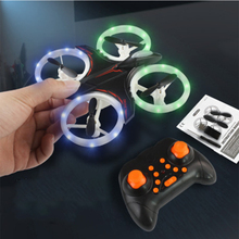 Buy Rc Helicopter Foldable Mini Drones Quadrocopter Wifi Drone Professional Selfie Dron remote control toys aircraft multicopter for $26.98 in AliExpress store
