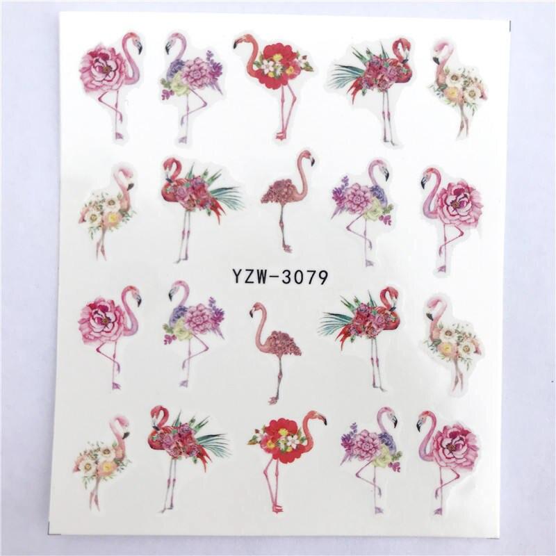 YZW-3079(2)