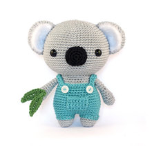 Amigurumi crochet baby shower Rattle gift for freind,(China)