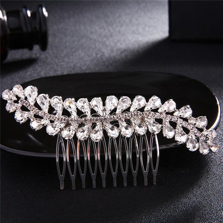Bride Comb (3)