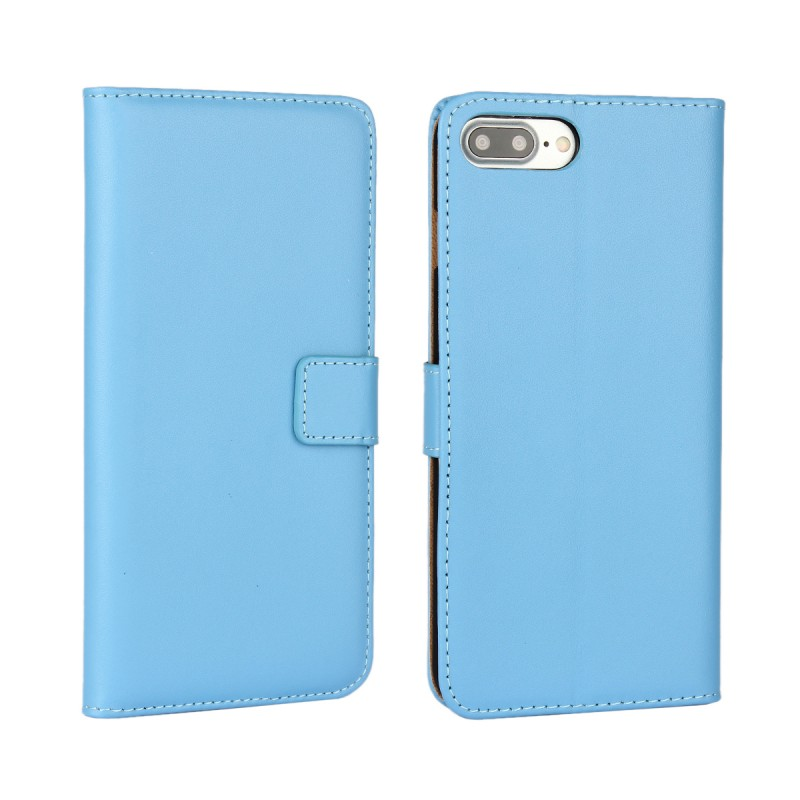 For iPhone 6 5S Flip Case 6S SE 5C Free Capa Leather Mobile Phone Bag Accessory For iPhone 6s Plus Cases Cover Coque Funda (24)
