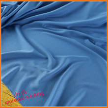 quick drying material knit dri fit textile moisture wicking fabric for sports(China)