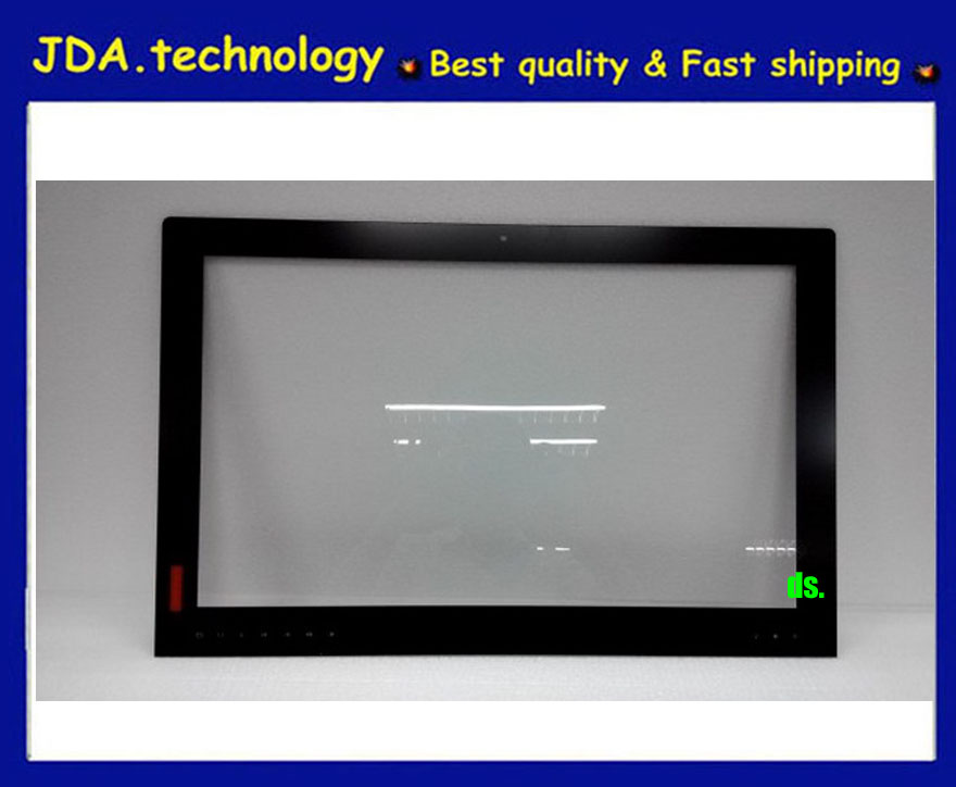 """1 PCS For  Lenovo ideacentre B520 B520E B520R2  23/"""" glass on top Touch Screen"""
