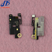 Mobile Phone Flex Cables For iPhone 5S WiFi Antenna Signal Flex Cable Ribbon Replacement Parts 50pcs/lot