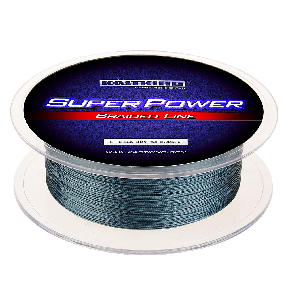 SuperPower 8 65LB Gray--Main (2)