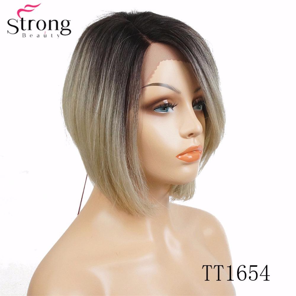 DSC06043_TT1654