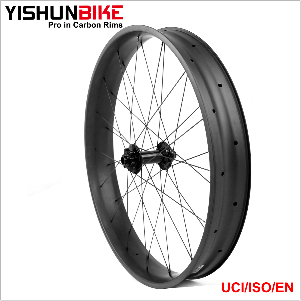 FAT26-85s Carbon Wheel (5)