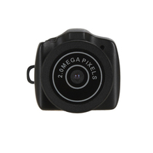 Mini High Definition Video Camera Micro Tiny Hiding Video Camera Outdoor sjcam/camara deportiva/kamera/eken