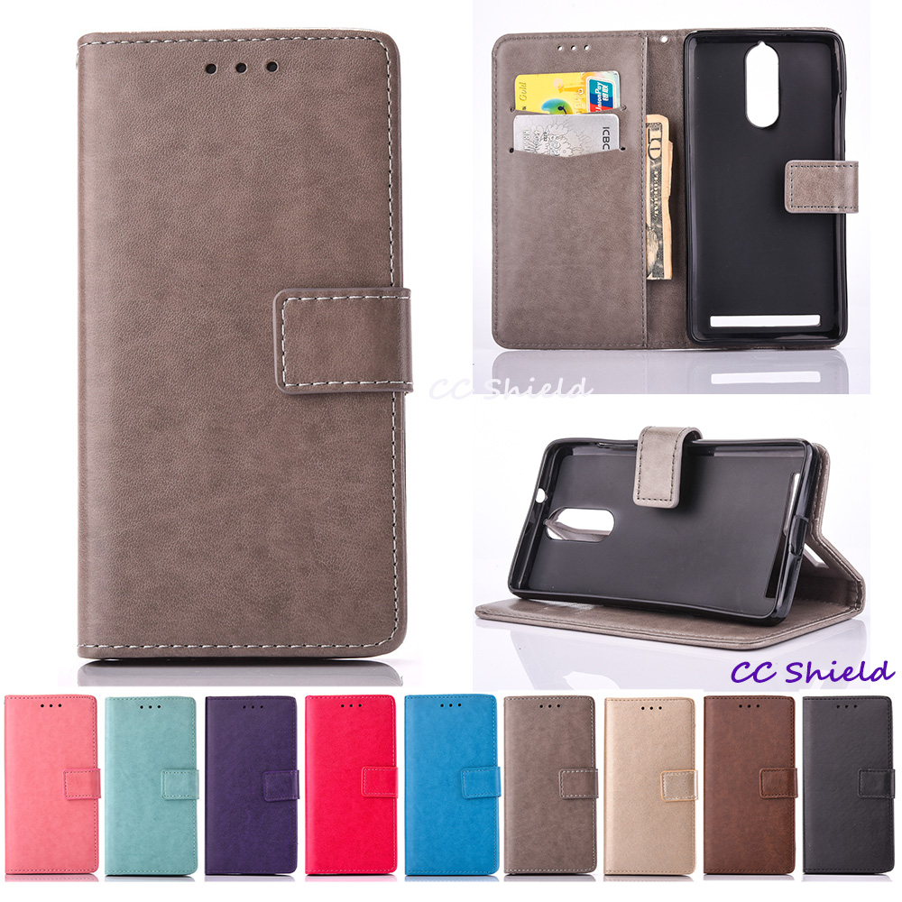 Case Lenovo K5 Note K 5 5Note Pro K5Note Lenovo K52a40 Case Phone Leather Cover Lenovo A7020 7020 a40 A7020a40 cases