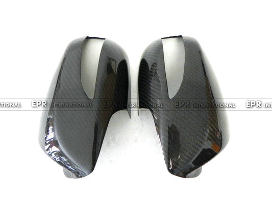 Genesis Coupe 08-12 Mirror Cover(1)_1
