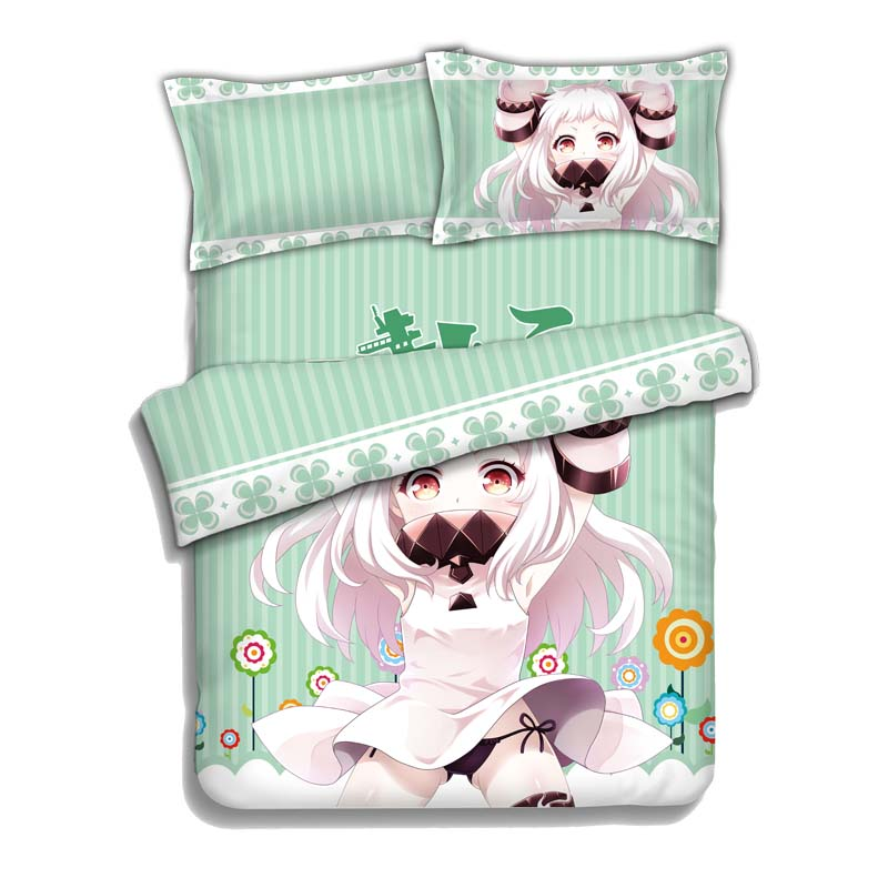 . Buy anime duvet covers and get free shipping on AliExpress com