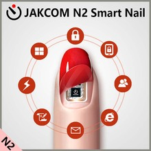 Jakcom N2 Smart Nail New Product Of Hdd Players As Mini Full Hd Car Tv Mobile Antenna Digital Video Broadcasting