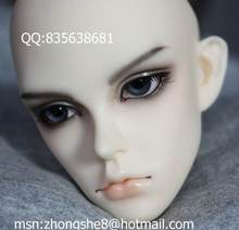 OUENEIFS REJECT SINGLE ORDER bjd face up fee resin luts ai yosd volks kit bb fairyland toy baby gift iplehouse dollchateau lati