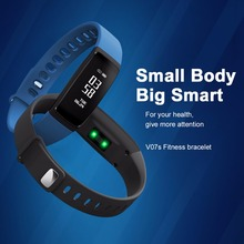 Diggro DB-03 Smartband Sports Bluetooth Bracelet IP67 Blood Pressure Heart Rate Monitor Physiological Period Reminder pk miband
