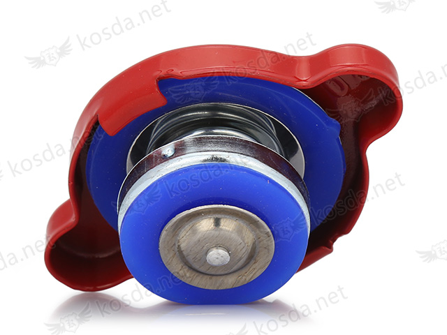 KD1626+RD Racing Radiator Cap3