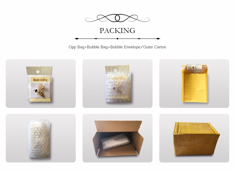 1packing