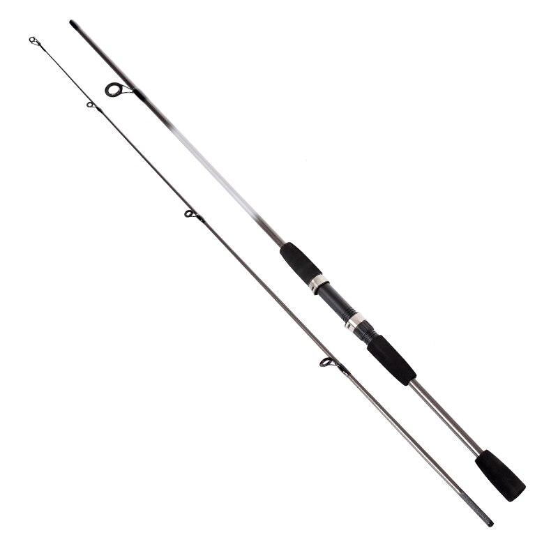 LidaFish-2-tip-1-8M-spinning-fishing-rod-6-20g-lure-weight-Portable-Fishing-Rod-Line