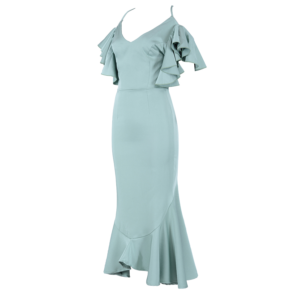 seamyla-new-fashion-vestidos-women-elegant-evening-party-dresses-2