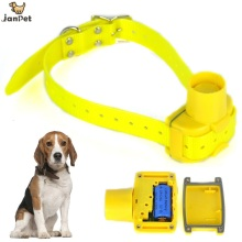 JANPET 100% Waterproof Hunting Dog Beeper Collars for Small, Medium, Large Dogs