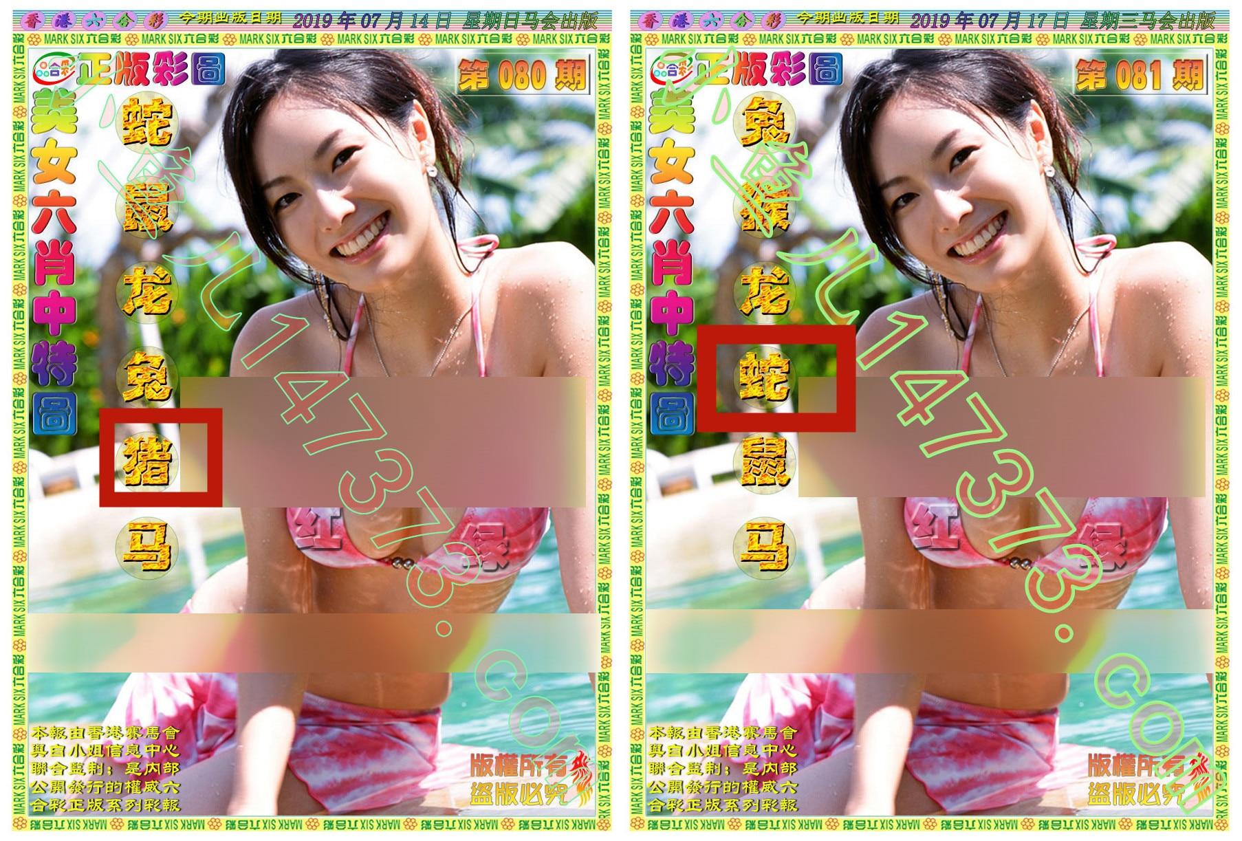 HTB1.A5laKH2gK0jSZJnq6yT1FXa9.jpg (1806×1223)