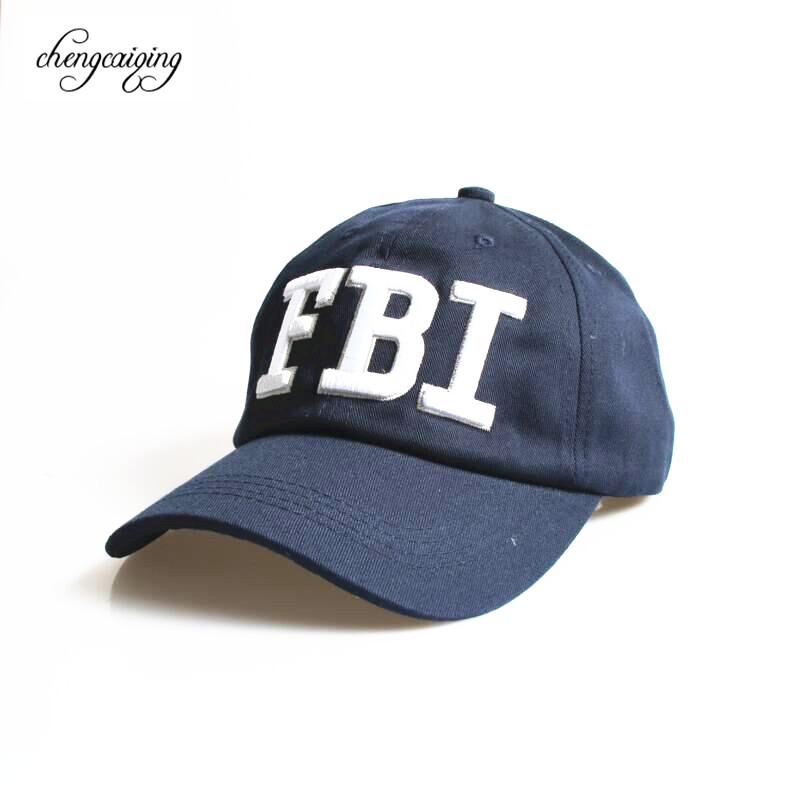 Caps free shipping hot fashion police cap, and outdoor leisure sports cap luxury high-quality baseball cap snapback dad hat whol<br><br>Aliexpress