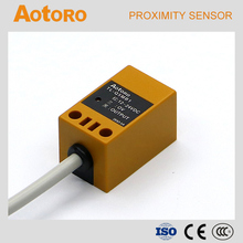 Proximity switch Sensor TL-Q5MB1 PNP NO China detective products quality guaranteed