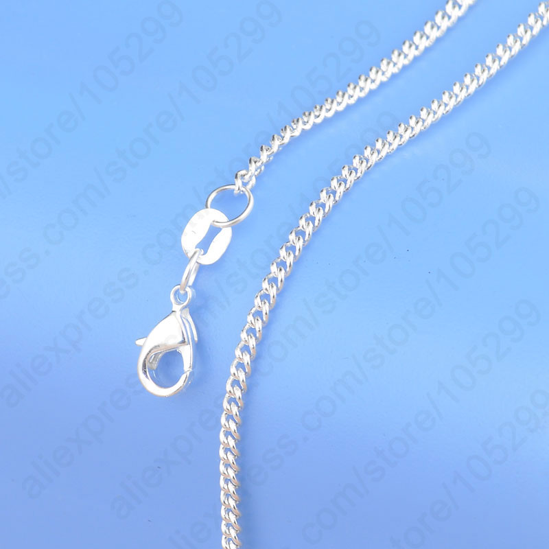 JEXXI-Jewelry-Sample-Order-20Pcs-Mix-20-Styles-18-Genuine-925-Sterling-Silver-Link-Necklace-Set (3)