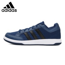 Original New Arrival 2017 Adidas ORACLE VI Men's Tennis Shoes Sneakers(China)