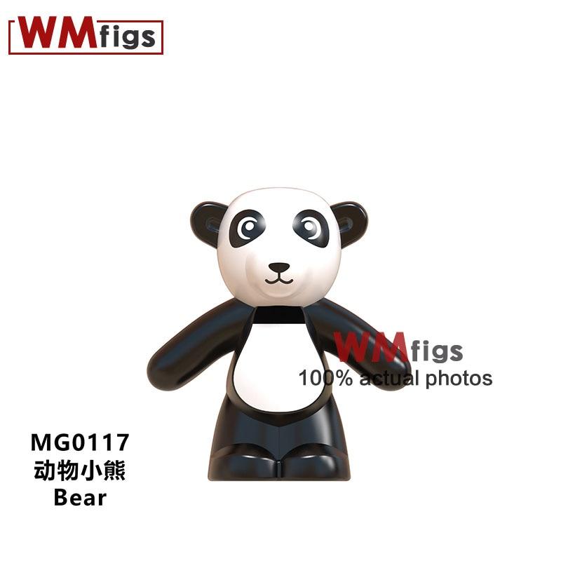 MG0117