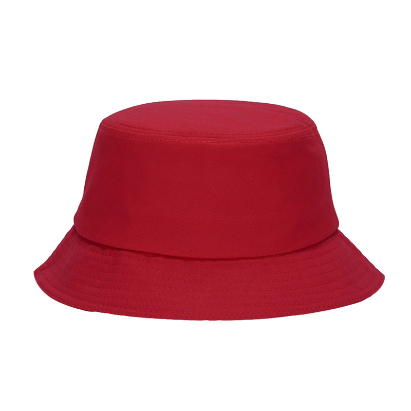 Bucket Cap (4)