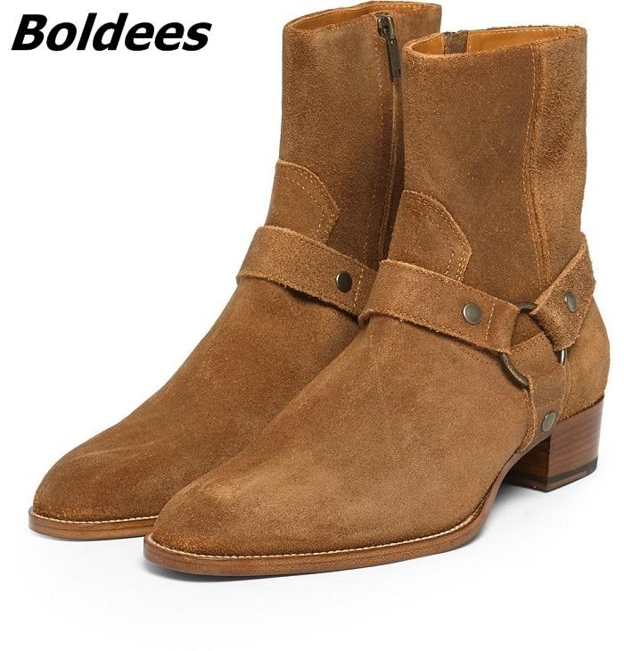 fashion men boots (15)