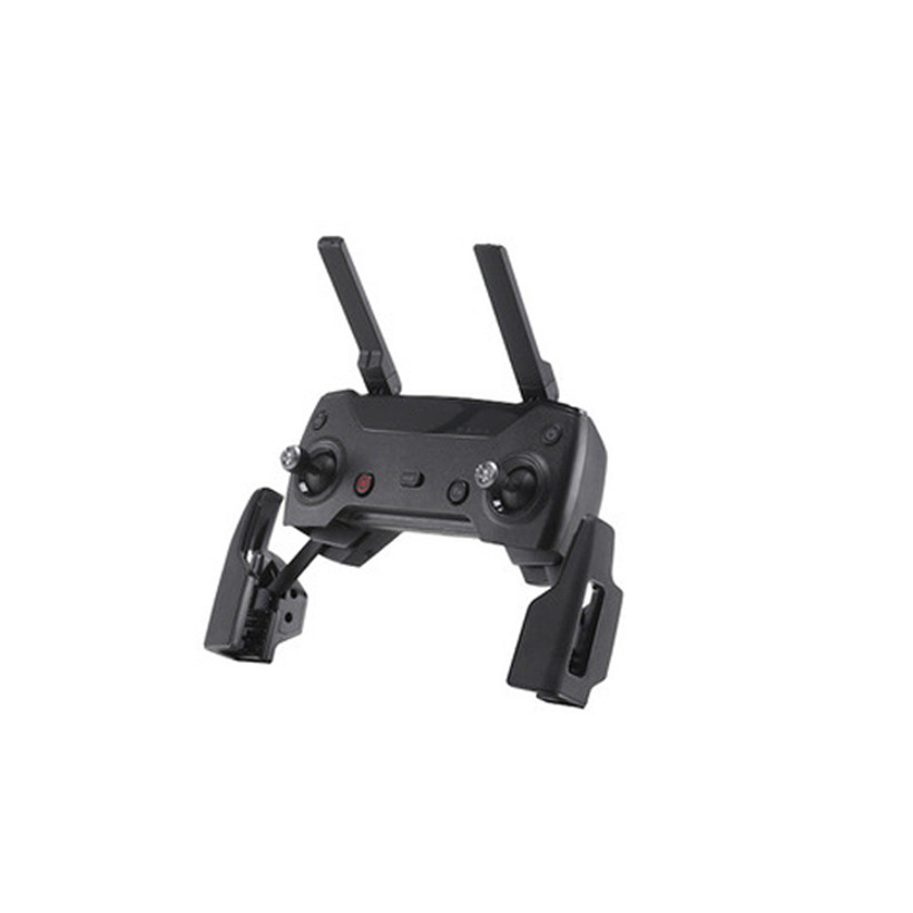 2.4GHz Remote Controller Video Transmission Range Up To 2KM For DJI Spark Drone drop shipping 0627